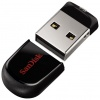 USB-Flash Sandisk 16Gb Cruzer Fit